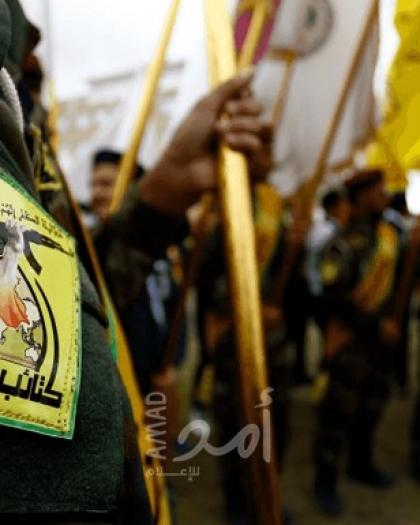 رويترز: كيف وسع حزب الله دائرة نفوذ إيران في الشرق الأوسط؟!
