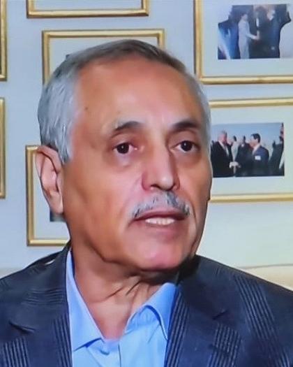 """""""عروبة"""" ترامب الوحدوية ..ودور مصر القادم؟!"""