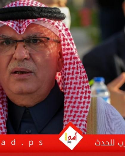 """العمادي يعلن البدء بصرف المنحة القطرية بغزة """"الخميس"""""""