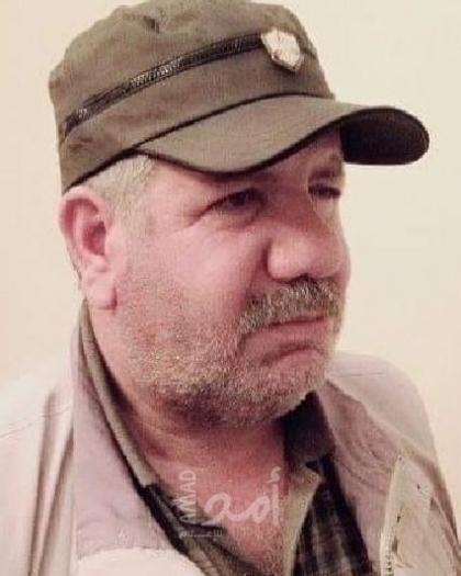 رحيل المناضل  محمد عارف محمد خليفة ( ابو العارف)  (1957م – 2021م)