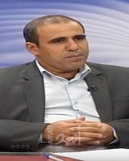 الأسطل يدعو السفير الفلسطيني في باريس لتوجيه مذكرة قانونية للقضاء ضد وكالة الأنباء الفرنسية