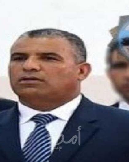 بعد تكليفه بالإشراف على وزارة الداخلية التونسية.. من هو خالد اليحياوي؟