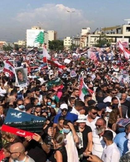 واشنطن بوست: لا مساعدات دولية للبنان قبل تشكيل حكومة قادة على تنفيذ الإصلاحات