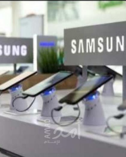 هاتف 5G متطور وسعره منافس من سامسونغ يكتسح الأسواق