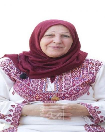 تونس: مريم زقوت تفوز بالجائزة الذهبية في المهرجان العربي للإذاعة والتلفزيون