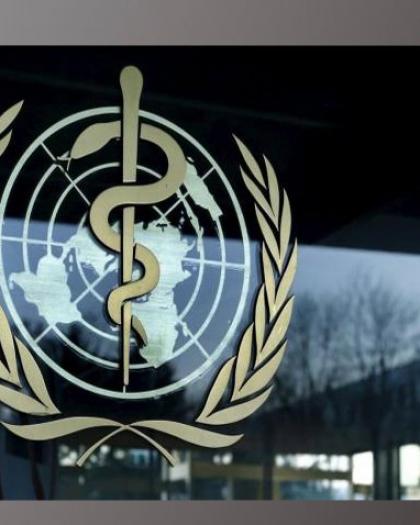 الصحة العالمية: الحالات الخفيفة هي التي تحرك انتشار جائحة كورونا