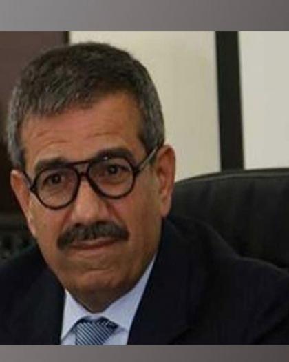 خطوة لاستعادة الحضور العربي